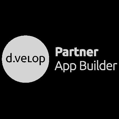 Logo_AppBuilder light gray
